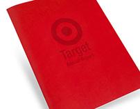 Target 2013 Annual Report