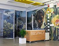 Beespace