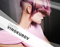 Vinokurov