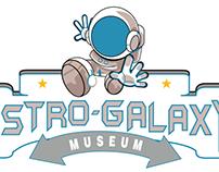 Astro-Galaxy Museum
