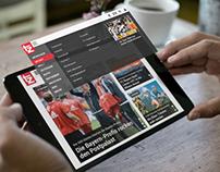 tz munich news portal
