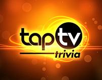 TapTV Trivia Games