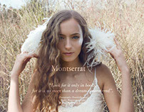 """Montserrat"""