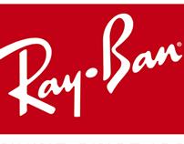 Propuesta Rayban