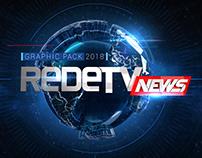 REDETVNEWS 2018