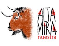 Altamira Nuestra