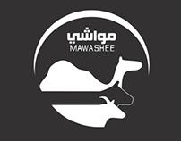 MAWASHEE INC