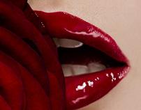Scarlet Decadence / Unpublished
