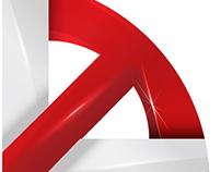 D& T logo