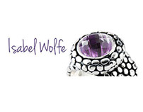 Isabel Wolf Jewelry
