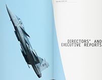 Denel annual report 2013 concept
