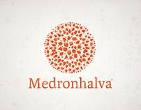 New Identity Medronhalva