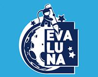 Eva Luna. Racconta la tua storia