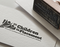 Children in Placement-CT  Identity