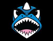 counterAct Logo