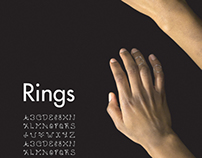Rings Project
