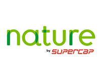 Nature by Supercap