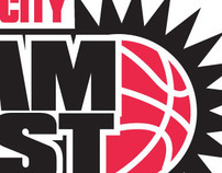 Mill City AAU Jam Fest