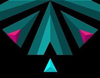 Geometric Illustrations
