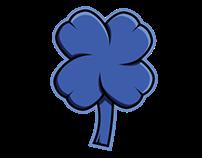 Original99 Logo