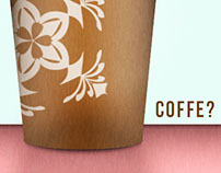 American Coffe