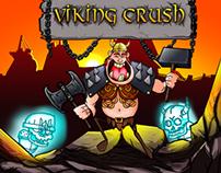 VIKING CRUSH