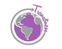 Branding: Transfinem