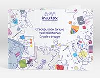 INWITEX