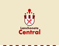Lanchonete Central