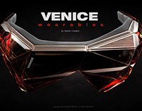 VENICE WEARABLES