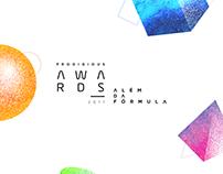 Prodigious Awards