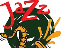 Jazz Logo Design