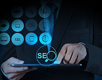 Understand the Importance of SEO