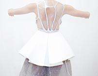 Colección / Laboratorio Dior