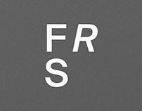 Francesc Rifé Studio