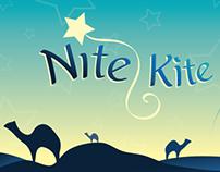 Nite Kite