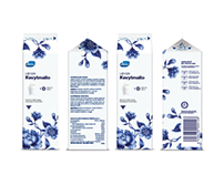 Milk – The concept 2013