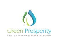 Green Prosperity