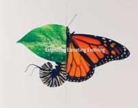 Bio Alberta Annual Report