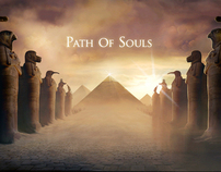 Path Of Souls
