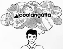 Coolangatta