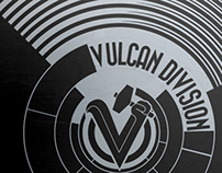 Vulcan Division