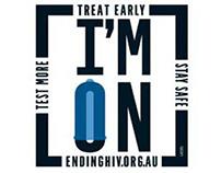 ACON - Ending HIV
