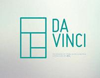 Programa Da Vinci