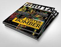 Revista Bruta - Especial Renascimento