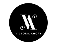 Victoria Amory