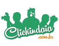 ClickIndaia