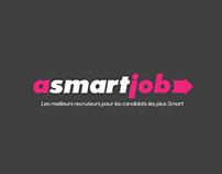 A Smart Job