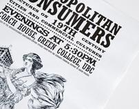 Metropolitan Consumers