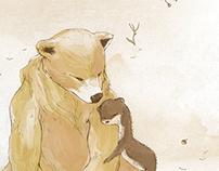 C&C Illustration